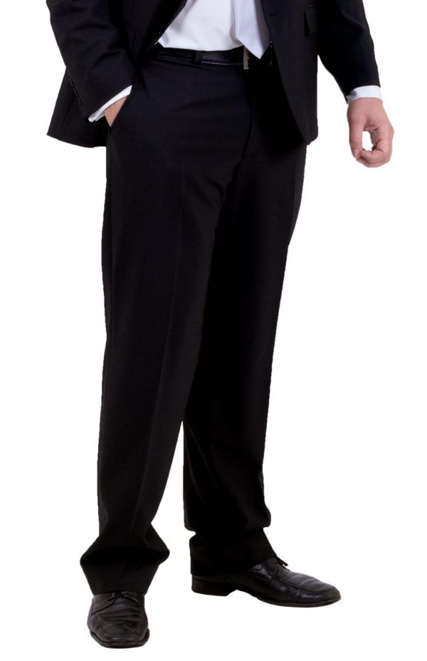 pantalon-plasencia-noruega