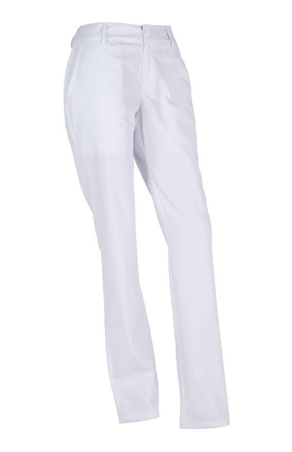 vg_pantalon_venecia_blanco
